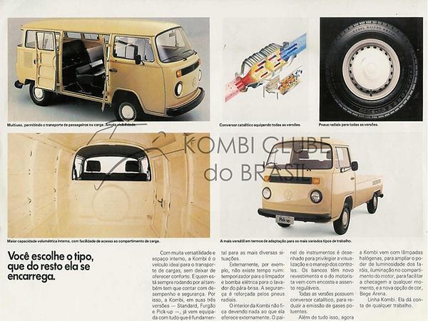 Folder Linha Kombi 1993 02.png