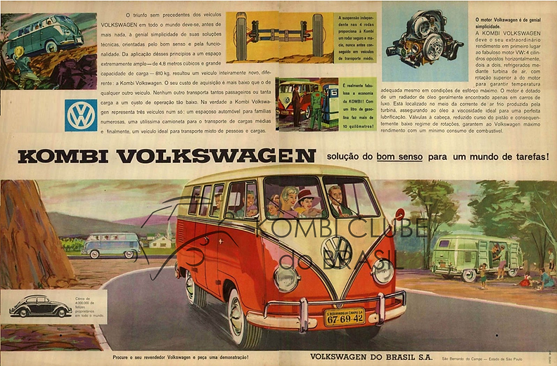 Propaganda Kombi 1960 02.png