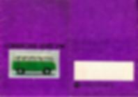 Catalogo Linha Kombi 1973 01.png