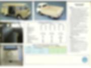Folder Linha Kombi 1988  02.png