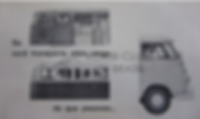 Folder Kombi Pick Up 1968 01.png