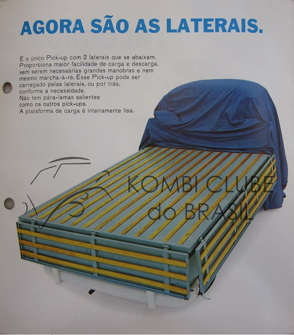 Catalogo Kombi Pick Up 1968 04.png
