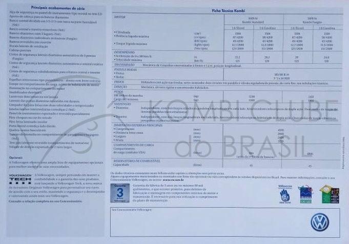 Folder Kombi 2005 02.JPG