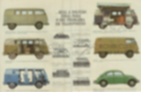 Propaganda Kombi 1962 05.png