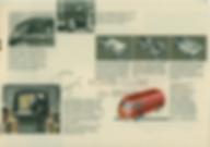 Folder Kombi 1955 07.png