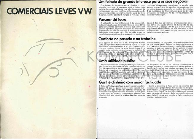 Catalogo Linha Kombi 1973 02.png