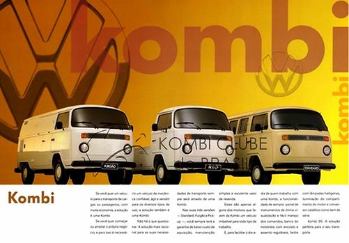 Linha Kombi 1995 02.png