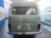 Kombi Carat AutoMuseum VW 5.png