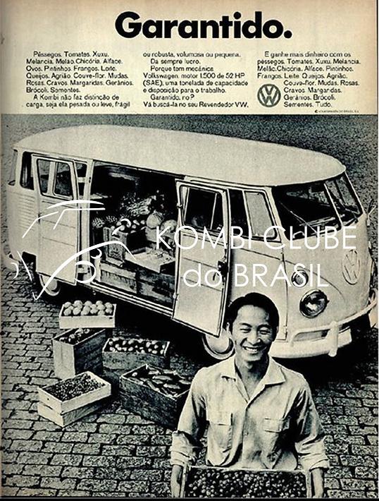 Propaganda Kombi Decada de 70.png
