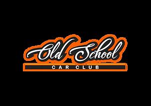 old school (1).png