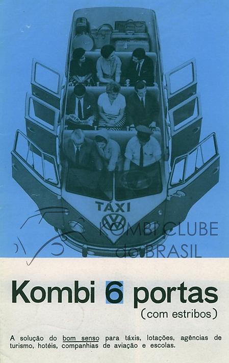 Folder Kombi 6 Portas 1961 01.png