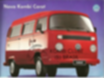 Folder Kombi Carat 1998 Vermelha 01.png