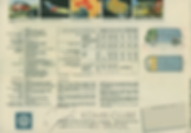 Folder Kombi 1955 12.png