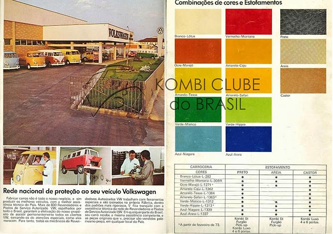 Catalogo Linha Kombi 1973 07.png