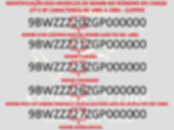 KCB_Identificação_Modelos_Kombi_1983_a_1