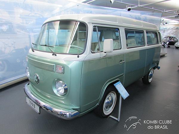 Kombi Carat AutoMuseum VW 1.png