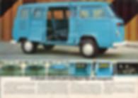 Catalogo Linha Kombi 1977 2.png