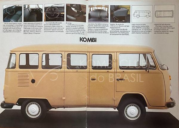 Los Utilitarios VW 1983 2.jpg