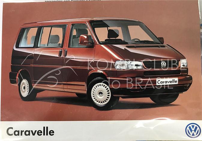 Folder Caravelle 1998 01.JPG