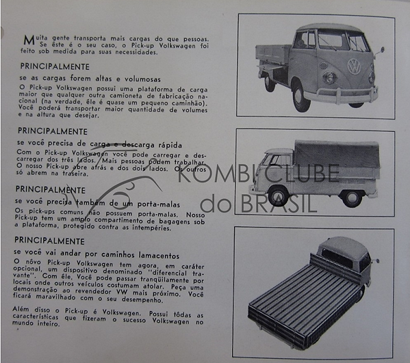 Folder Kombi Pick Up 1968 02.png