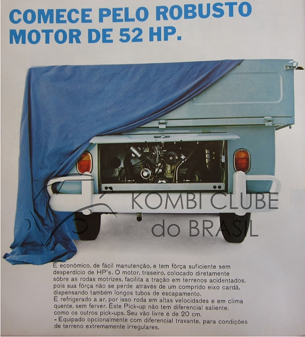 Catalogo Kombi Pick Up 1968 02.png