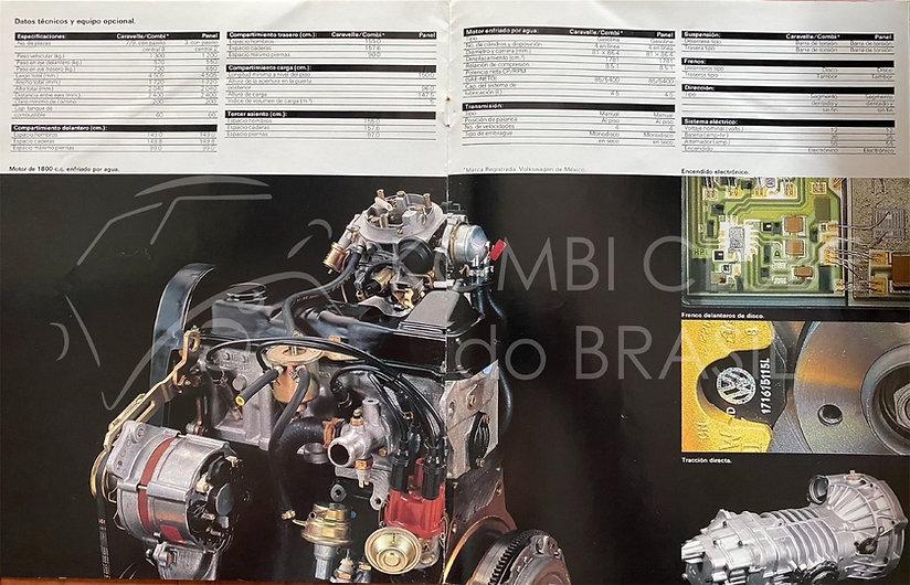 Catalogo Kombi Mexicana 1992 4.jpg