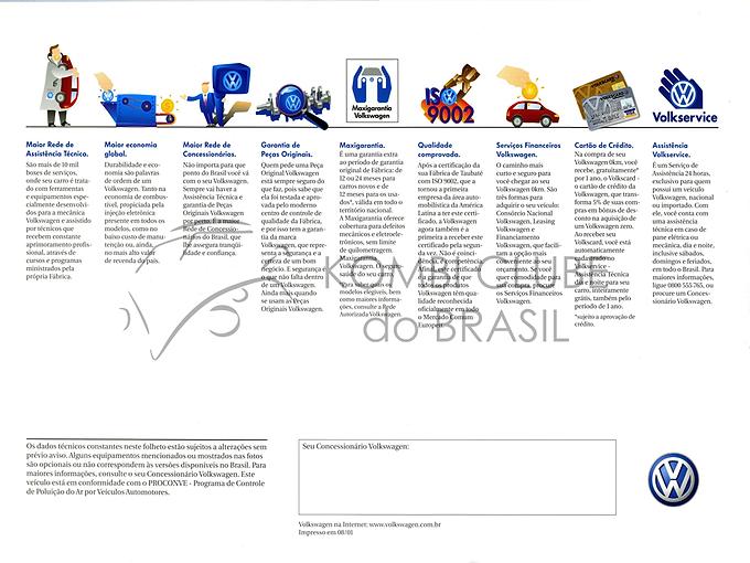 Folder Kombi 2002 04.png