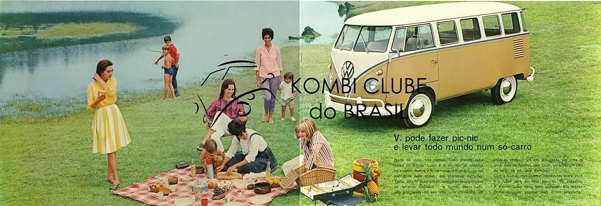 Folder Kombi Luxo 1963 05.png