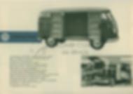Folder Kombi 1955 06.png