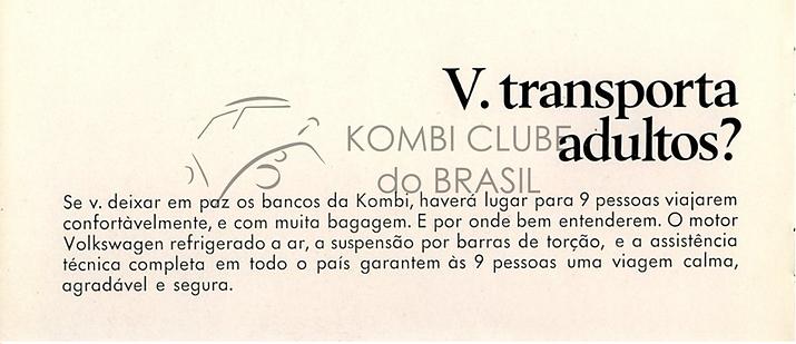 Folder Kombi 1967 09.png