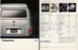 Folder Caravelle Mexicana 04032019 02