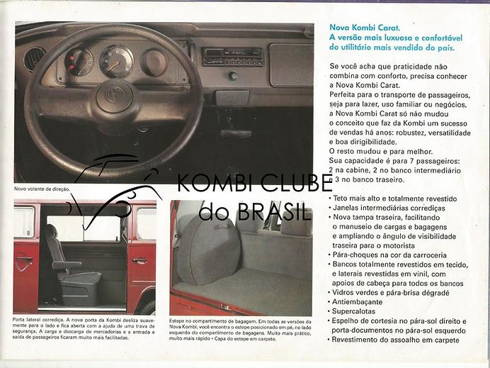 Folder Kombi Carat 1998 Vermelha 03.png