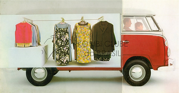 Folder Kombi 1967 04.png