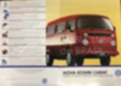 Folder Carat 1998 01.JPG