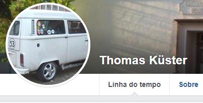 Thomas Kuster.png