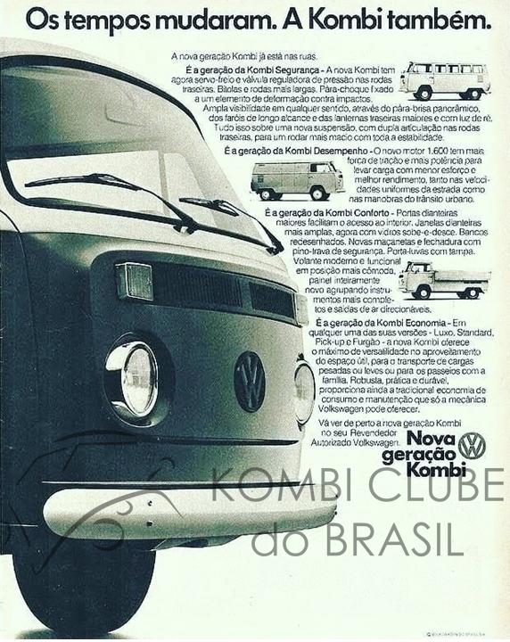 Propaganda Nova Kombi 1976 02.png