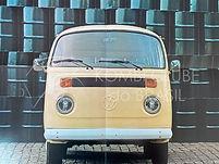 Folder Kombi 1979.jpg
