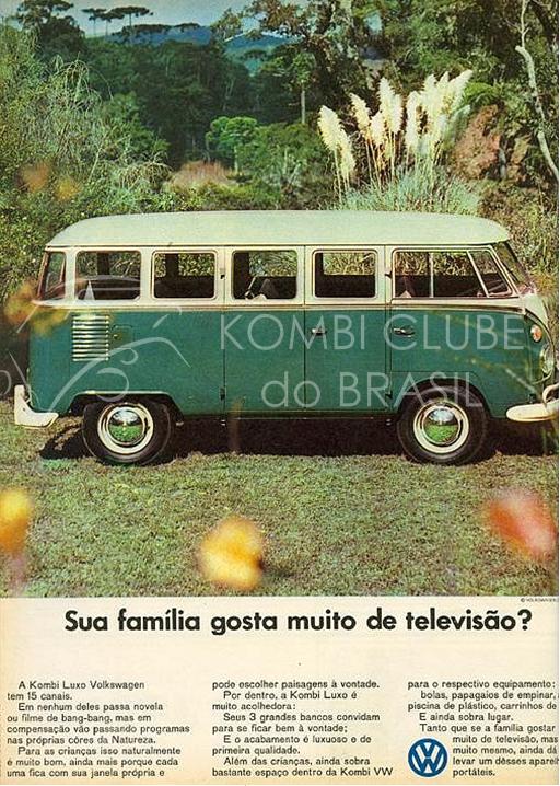 Propaganda Kombi Luxo 1965.png