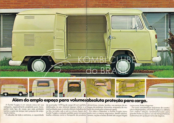 Catalogo Linha Kombi 1977 5.png