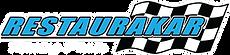 Restaurakar-logo png.png