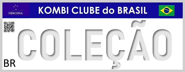 Placa Coleção.png