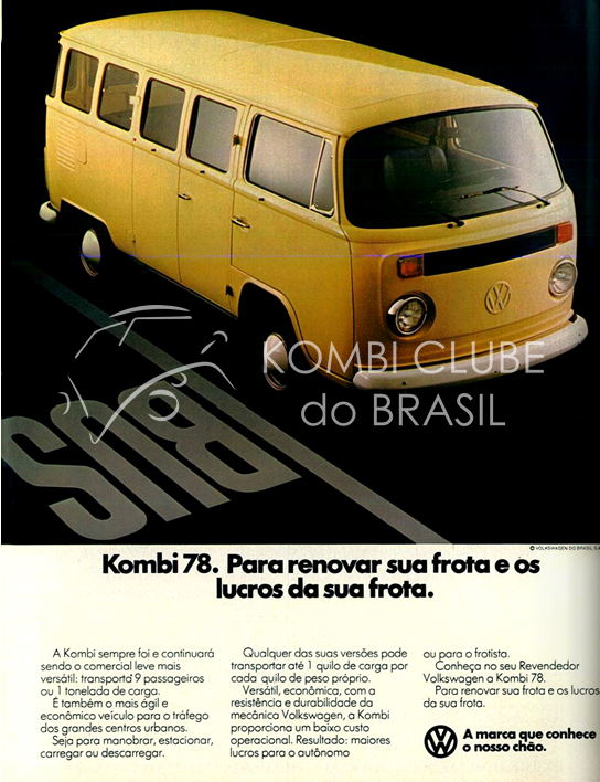 Propaganda Kombi 1978.png