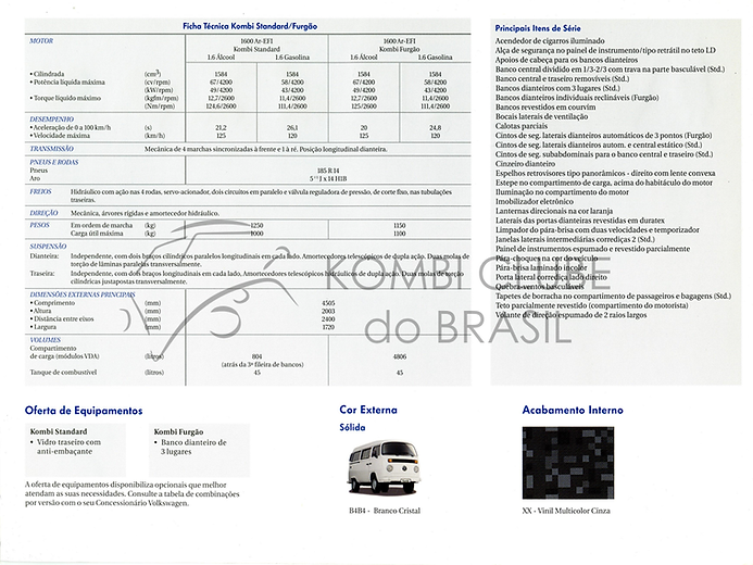 Folder Kombi 2002 03.png