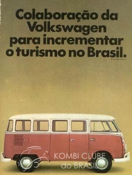 Propaganda Kombi 1968 (2).JPG