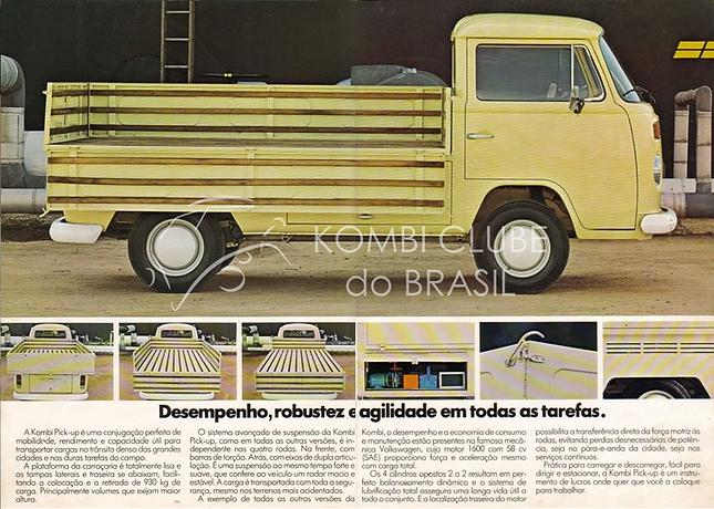 Catalogo Linha Kombi 1977 4.png