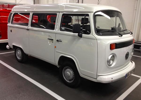Kombi Standard da VW Alemanha.png