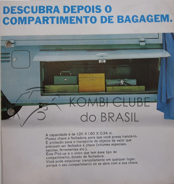 Catalogo Kombi Pick Up 1968 03.png