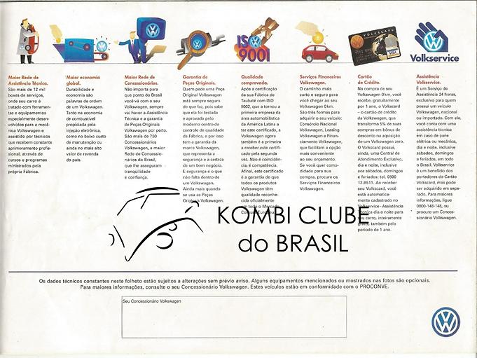 Folder Kombi Carat Vermelha 1998 04.png