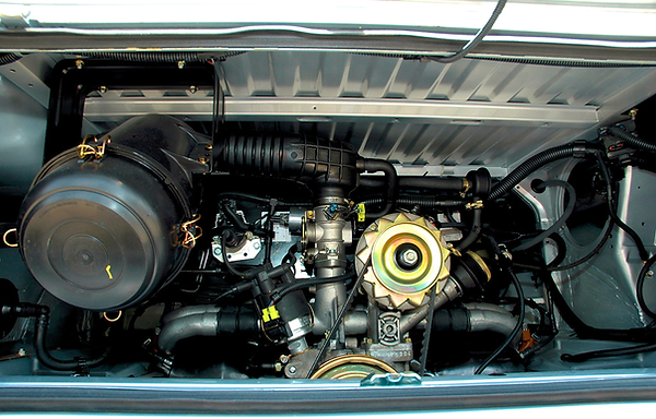 Motor_Kombi_Série_Prata.png