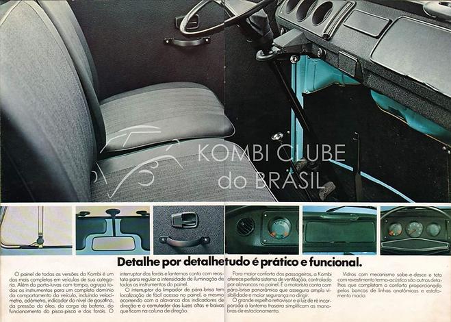 Catalogo Linha Kombi 1977 6.png
